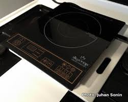 Cooker For Induction Cooktop How Do Induction Cooktops Work Explain That Stuff