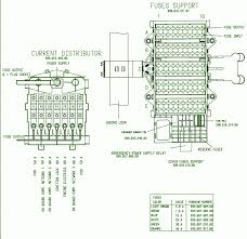 1997 Acura Cl 3 0 Fuse Box Diagram 2003 Porsche Cayenne Main Fuse Box Diagram U2013 Circuit Wiring Diagrams