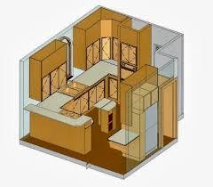 ada kitchen design stimr com ada kitchen design for the deaf