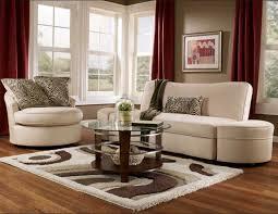wohnzimmer gemtlich stylisch aber trotzdem gemtlich ist dieses wohnzimmer im