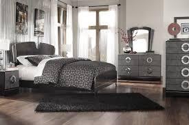 Dark Rug Cool Bedroom Ideas Chair Modern Glass Window Modern Stone Night