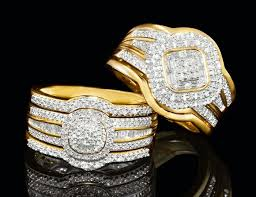 wedding rings at american swiss of gold wedding rings from american swiss in south africa