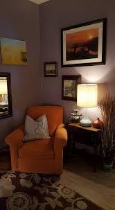 livingroom johnston johnston clinical social work therapist rock ar