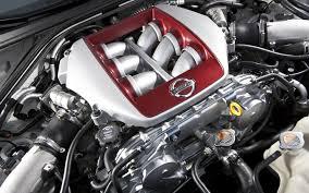 Nissan Gtr R36 - nissan gt r