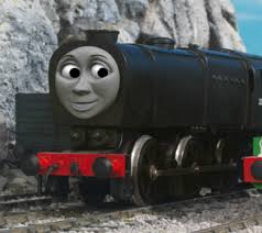 neville thomas tank engine wikia fandom powered wikia