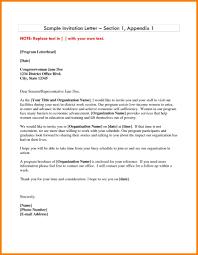 wedding reception program wording invitation letter for wedding party fresh wedding reception