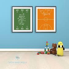 Best  Sports Room Decor Ideas On Pinterest Kids Sports - Kids sports room decor