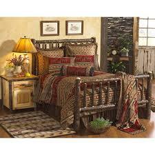 best 25 log bedroom furniture ideas on rustic cabin
