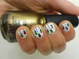 aka bailey ornament nails
