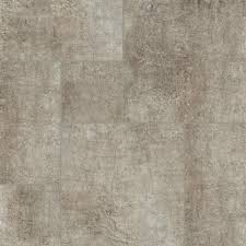 urban haven by purstone from flooring america home u0026 home decor