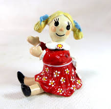 30 andy pandy images draw children crafts