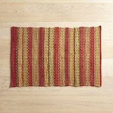 kitchen accent rug kitchen rugs accent rugs pier 1 imports