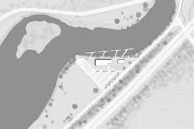 Boathouse Floor Plans Community Rowing Anmahian Winton