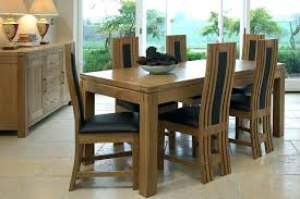 walmart dining room table pads used dining table used dining table pads bed bath and beyond dining