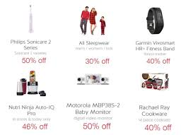 how to get target black friday deals early target early black friday deals all things target