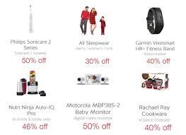 target online black friday deals start target early black friday deals all things target