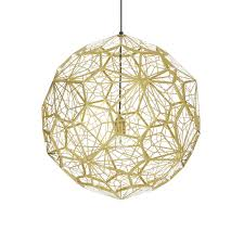 Brass Ceiling Lights Brass Ceiling Lights Modern U0026 Contemporary Ceiling Lights Heal U0027s