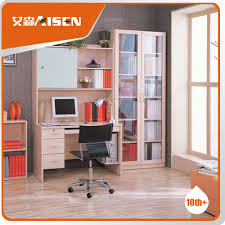 countertop bookshelf countertop bookshelf suppliers and