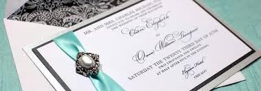 custom invitations kari kileen custom invitations and stationery
