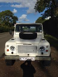 land rover pickup for sale land rover defender pick up used land rover cars buy and sell