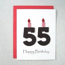 55th Birthday Quotes Best 25 Happy 55th Birthday Ideas On Pinterest 20th Birthday