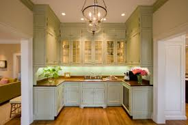 Custom Kitchen Pantry Cabinet Pantry Cabinet Recessed Pantry Cabinet With Kitchen Storage