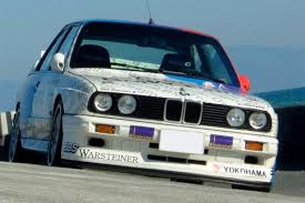 Bmw M3 E30 - racecarsdirect com bmw m3 e30 dtm gr a parts carbon parts
