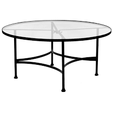 Replacement Glass For Patio Table Tempered Glass Patio Table Top Replacement Tempered Glass Patio