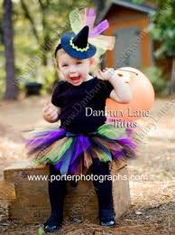 Infant Halloween Costume Etsy 9 Halloween Costume Tutus Images Baby