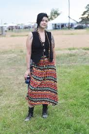 designer gartenmã bel outlet psych 2013 style keep stylish