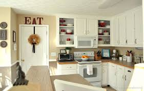 Lowes Kitchen Cabinet Hardware Git Designs - Kitchen cabinet knobs lowes