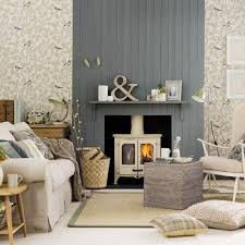 Best  Cosy Living Rooms Ideas On Pinterest Grey Interior - Cosy living room decorating ideas
