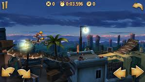 gaming the 9 best free action games for iphone u0026 android