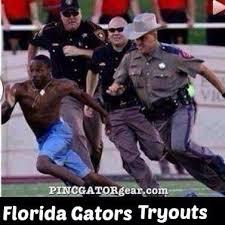 Gator Meme - funny for funny anti florida gator memes www funnyton com