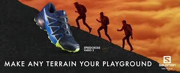 salomon ski and outdoor gear for men women u0026 kids sportsdirect com