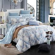 Printed Duvet Covers China Duvet Covers Suppliers Duvet Covers Manufacturers Global