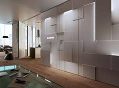 idneocon interior design names product winners for third hip at