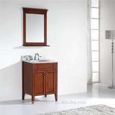 bathroom bathroom mirrors uk white vintage large mirror big