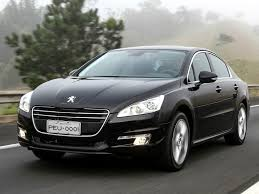 peugeot 508 workshop u0026 owners manual free download