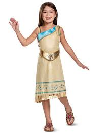 mens john smith costume john smith costumes and pocahontas costume pocahontas costumes indian halloween costume for adults and kids