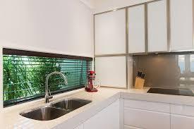 Kitchen Furniture Brisbane Kitchens Viva Cabinets