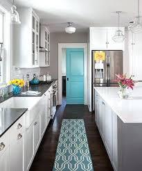 teal kitchen ideas grey kitchen decor kerby co