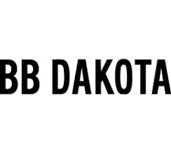 bb dakota bbdakota coupon codes save 25 w apr 2018 coupons deals