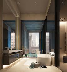 Best Bathroom Images On Pinterest Bathroom Ideas Room And - New design bathroom