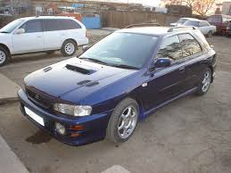 subaru impreza wikipedia subaru impreza wagon 1999 new cars used cars car reviews and