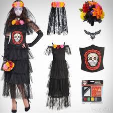 women u0027s mad hatter costume idea top women u0027s halloween costume