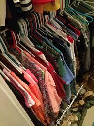 my life as hayden how to survive your dorm room closet