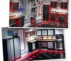 sears metal storage cabinets amazing metal garage storage cabinets sears cabinet home decorating