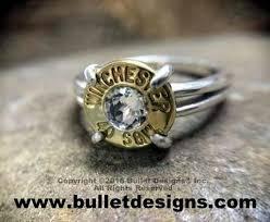 bullet wedding rings bullet rings bullet designs inc