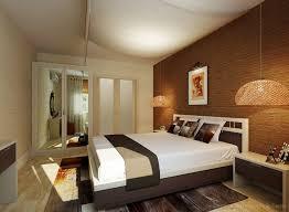 home interior design ideas for small spaces small bedroom interior design ideas india www redglobalmx org